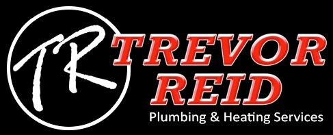 Trevor Reid Plumbing & Heating
